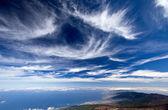 Tenerife — Fotografia Stock
