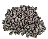 Blueberries - Dried — Stock Photo
