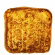 French toast — Stock Photo #41236641