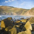 Atlantic coast — Stock Photo #34127799
