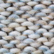 Stock Photo: Nature wool texture