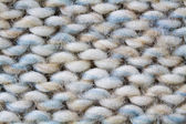 Nature wool texture — Stock Photo