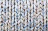 Texture de la laine — Photo