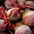 Beetroot — Stock Photo #22729565
