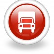Icon, Button, Pictogram Trucks — Stock Photo #42815227