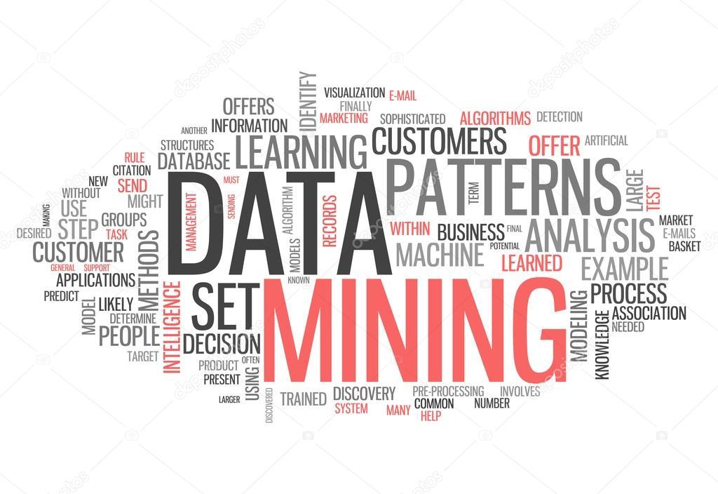 google cloud mining