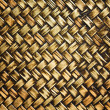 Weave background — Stock Photo