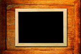 Chalkboard — Stock Photo