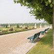 Постер, плакат: Great Gardens Herrenhausen Hannover Lower Saxony Germany