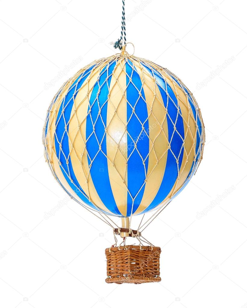 Рисовать на шаре воздушном шаре