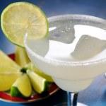 Margarita — Stock Photo #20785741