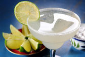 Margarita — Stockfoto