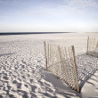 Stock Photo: Gulf shores