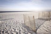 Gulf shores — Stock Photo