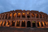 Arena di Verona — Stock Photo