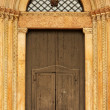 ������, ������: Cathedral on Piazza Grande Modena Italy
