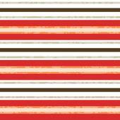 Modern Stripes Design — Stock Vector