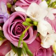 bouquet of flowers — Stock Photo #23690753