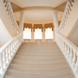 Staircase to the hall — Stock Photo #33385197