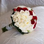 Wedding soon — Stock Photo