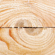 Wood texture — Stock Photo #37909057