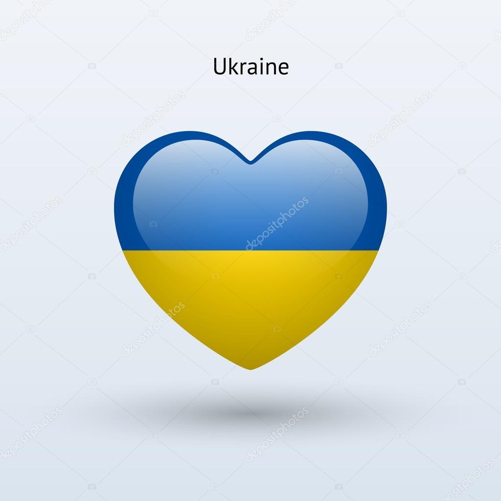 Секс с украиной 19 фотография