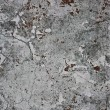 Grunge wall texture grey background - Stock Photo