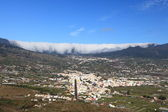 La Palma, Canary Islands — Stock fotografie