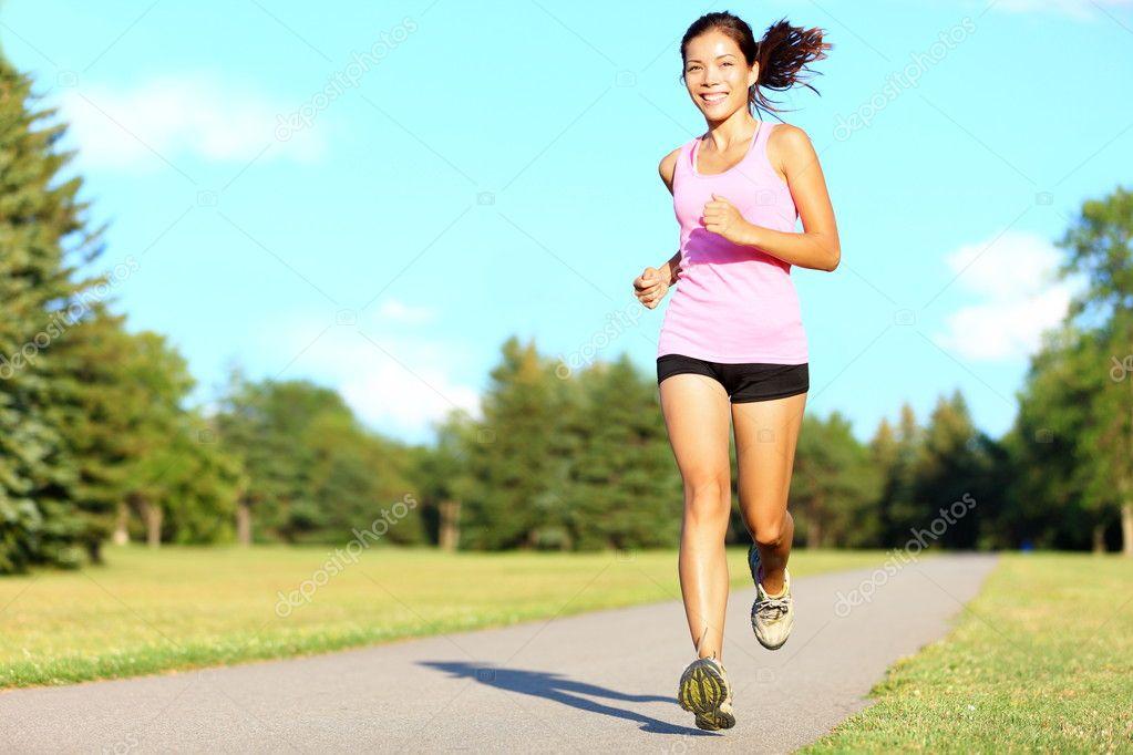 Можно ли похудеть без диеты, только занимаясь спортом?