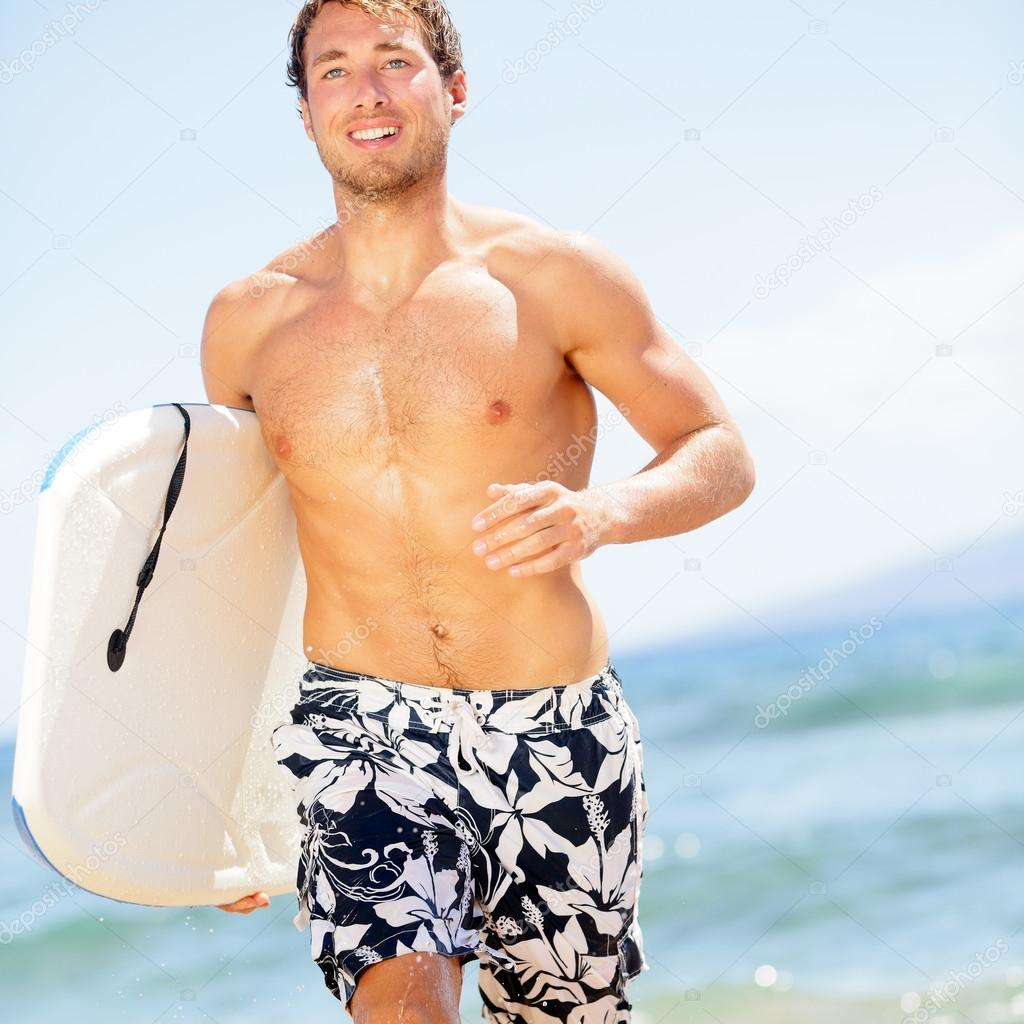 beach men Stay cool and comfortable in the sand with an assortment of beach shirts for men , solid beach shirts for men and graphic beach shirts for men at macy's.