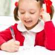 Education concepts — Stock Photo