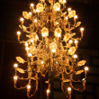 Chandelier — Stock Photo #20923365