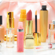 Cosmetics — Stock Photo #20993983
