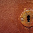 Keyhole — Stock Photo