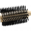 Comb — Stock Photo