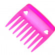 Comb - Stock Photo