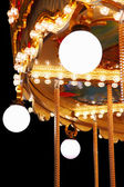 Carrusel — Foto de Stock