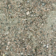 Gravel background — Stock Photo #21014625