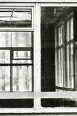 Systém windows — Stock fotografie