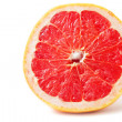 Grapefruit — Stock Photo #21193845