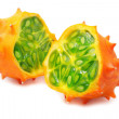 Kiwano — Stock Photo #21194219