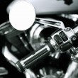 Motorcycle — Photo