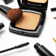 Cosmetics — Stock Photo #21195823