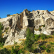 Cappadocia — Stock Photo #21198241