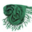 Scarf — Stock Photo #21202857