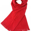 Scarf — Stock Photo #21204439