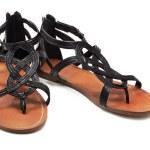 Sandals — Stock Photo #21205119