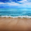 Seascape — Stock Photo #21207441