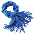 Scarf — Stock Photo #21312577