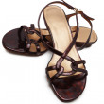 Sandals — Stock Photo #21312775